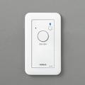 オーデリック製ペンダントライト LC614 CONNECTED LIGHTING Bluetooth ON-OFFスイッチ