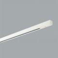 オーデリック製ペンダントライト OA075291 メインイメージ写真01