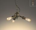 オーデリック製ペンダントライト OC257129LC メインイメージ写真01