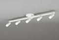 オーデリック製ペンダントライト OC257149 メインイメージ写真01