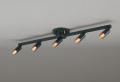 オーデリック製ペンダントライト OC257151 メインイメージ写真01