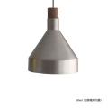 LP3115SV|DICLASSE製ペンダントライト