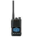 【アルインコ DJ-DPS70KA】デジタル簡易無線トランシーバー