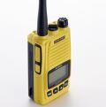 【アルインコ DJ-DPS70YA】デジタル簡易無線トランシーバー