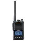 【アルインコ DJ-DPS71KA】デジタル簡易無線機Bluetoothマイク対応 5W デジタル30ch (351MHz) ハンディトランシーバー