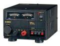 【アルインコ DT-840M】 40A DCDCコンバーター