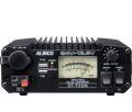 【アルインコ DT-930M】 32A DCDCコンバーター