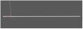 【コメット GP-95】固定用 144/430/1200MHz トリプルバンドGP (全長 2.42m)
