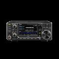 【アイコム】IC-9700 144MHz+430MHz+1200MHz 〈SSB/CW/RTTY/AM/FM/DV/DD〉50W