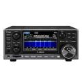 【アイコム】 IC-R8600 コミュニケーションレシーバー