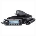 【アイコム】 ID-4100 144/430MHz デュオバンドデジタル20Wトランシーバー