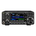 【アイコム】 IC-7300 HF +50MHz < SSB/CW/RTTY/AM/FM > 100Wトランシーバー