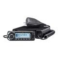 【アイコム】 ID-4100D  144/430MHz デュオバンド デジタル50Wトランシーバー (GPS内蔵)