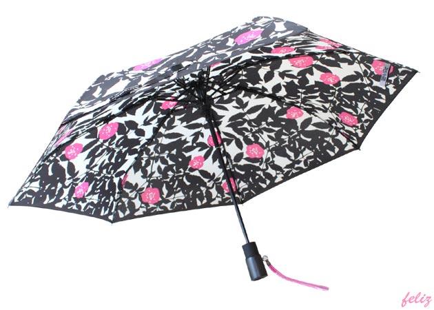 オシャレな折りたたみ傘|marimekko マリメッコ