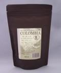 有機インスタントコーヒー 80g