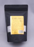 有機アールグレイ紅茶ティーバッグ 30包