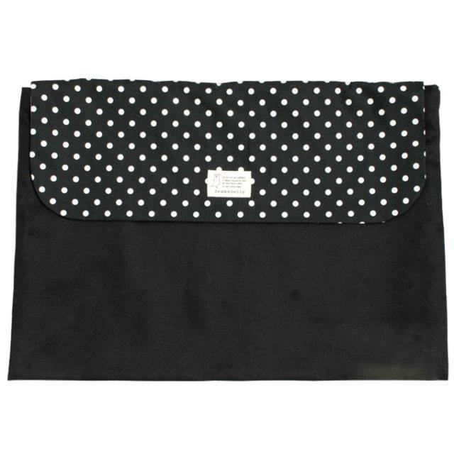 防災頭巾カバー
