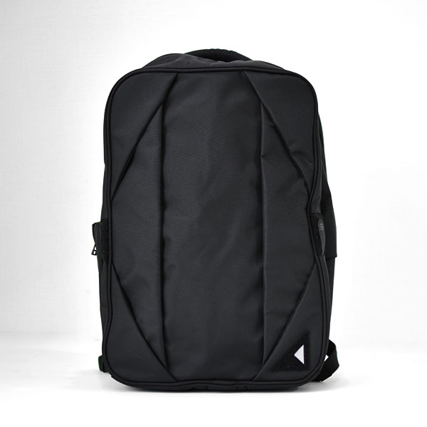 nunc - Rectangle Backpack