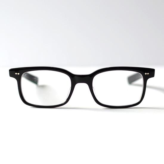 Buddy Optical - MIT - Black