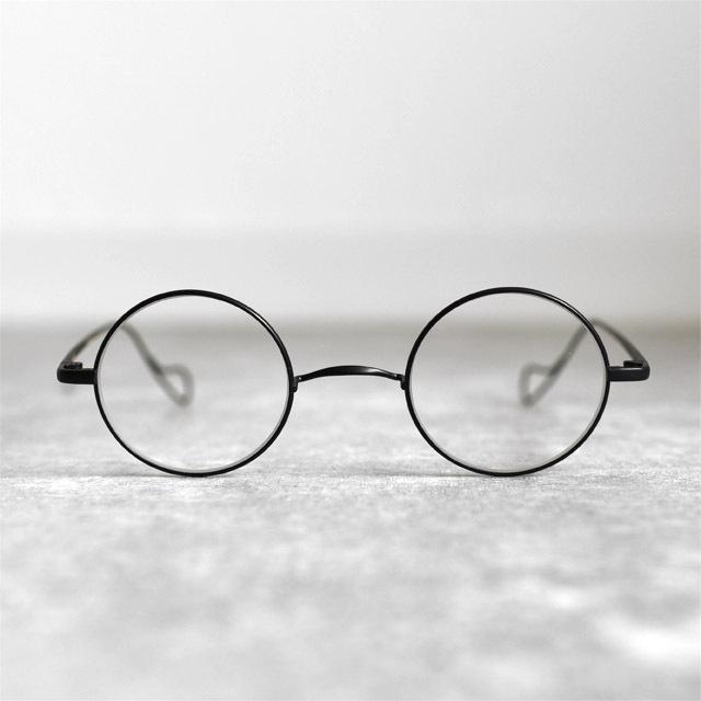 Buddy Optical - a/n - Mat Black
