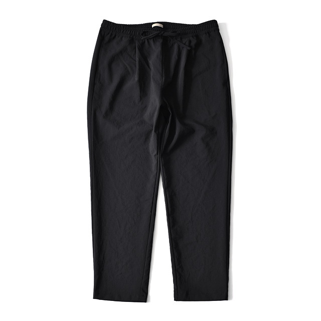 LAMOND - Shari Pants - Black