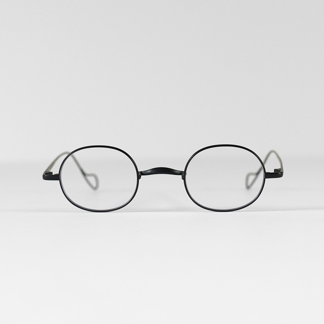 Buddy Optical - cis - Mat Black