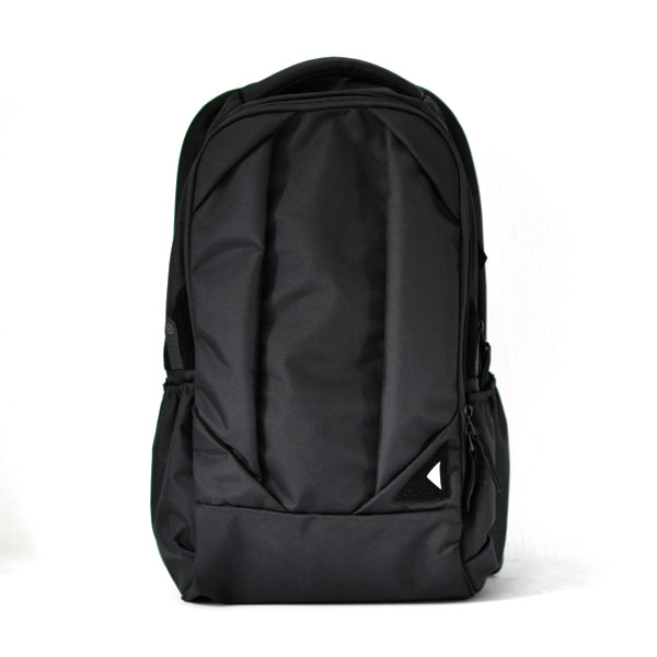 nunc - Daily Backpack