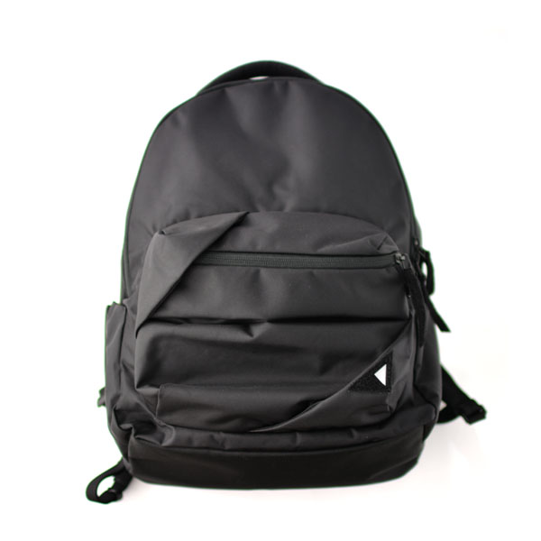 nunc - Holiday Backpack
