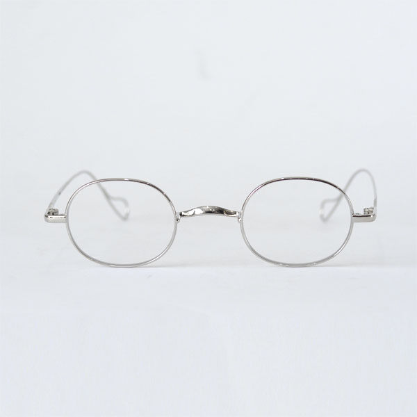 Buddy Optical - cis - Silver