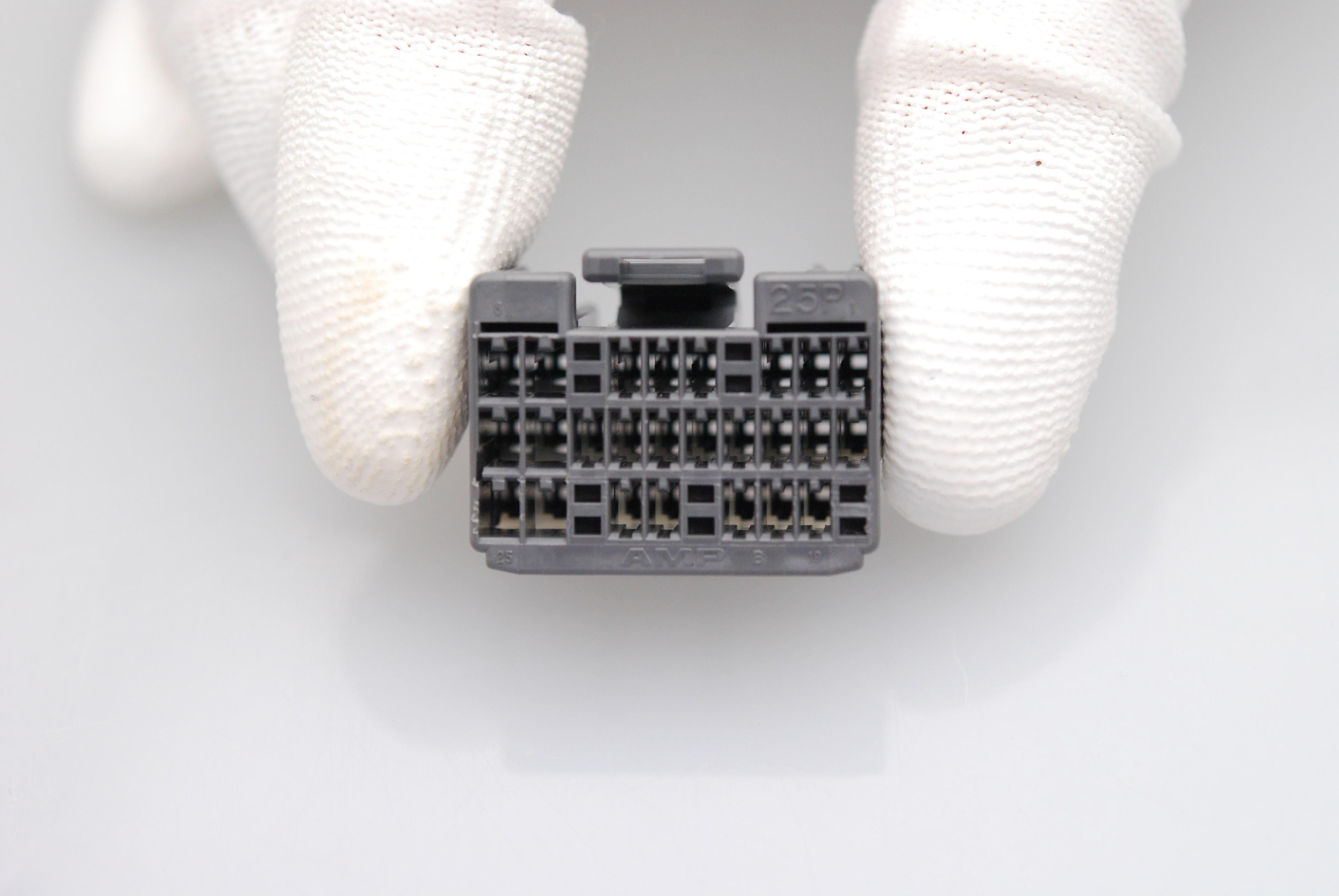 CN11-25P