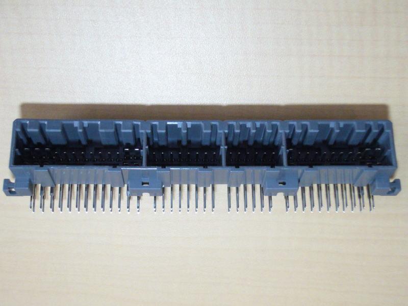 ECUハーネスパーツキット CN-4 ASSY
