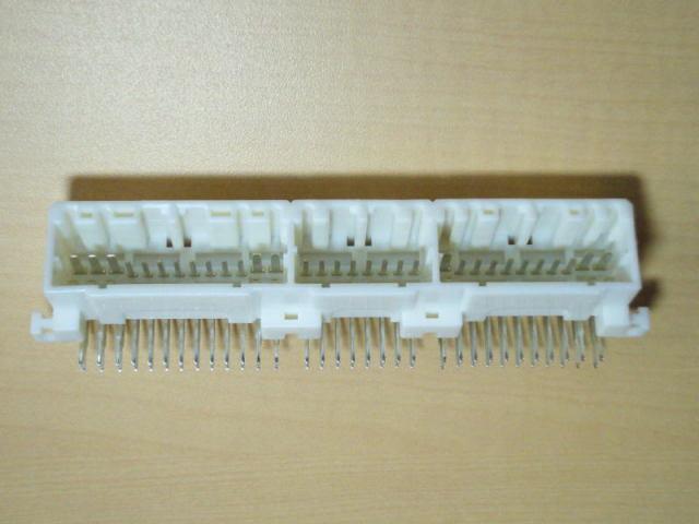 CN3-ECU
