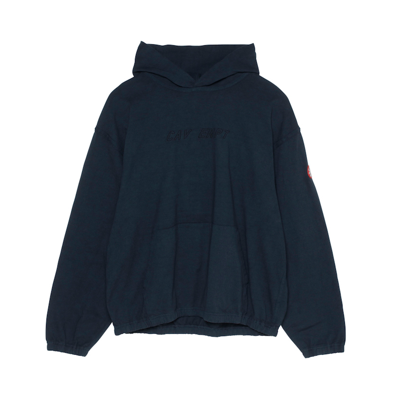 CE シーイー C-EMPT LIGHT HOODY