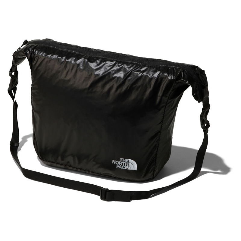 THE NORTH FACE ノースフェイス Pertex Canister M