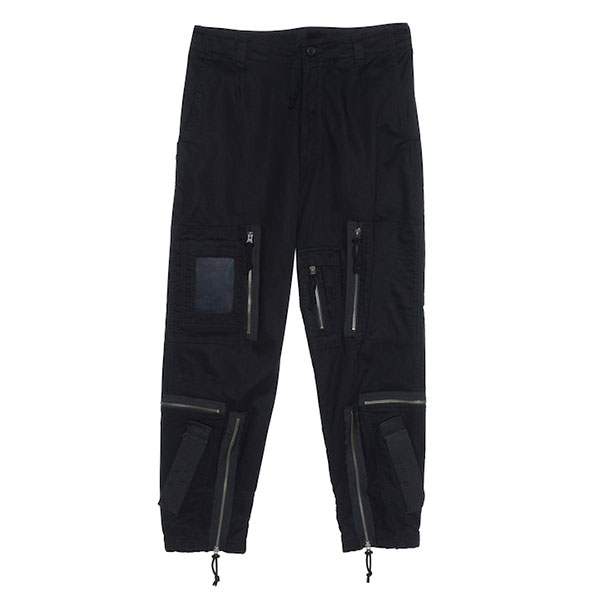 CE シーイー Y0SSARIAN PANTS#2