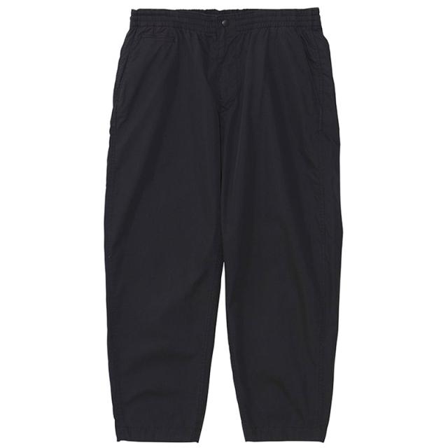 THE NORTH FACE PURPLE LABEL ノースフェイス パープルレーベル Ripstop Shirred Waist Pants