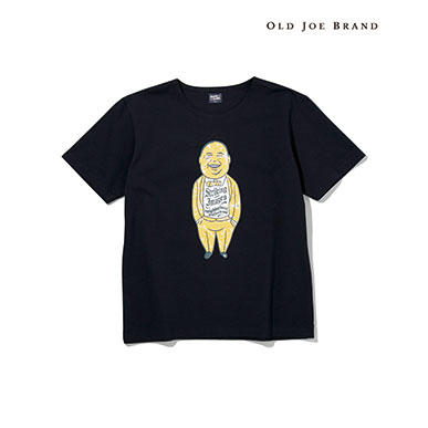 NEIGHBORHOOD ネイバーフッド 2018AW OLD JOE.TP-2 / C-TEE.SS