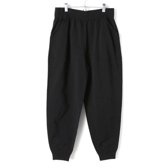 crepuscule クレプスキュール wholegarment pants