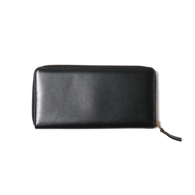 Wallet COMME des GARCONS Classic SA0110 (8Z-D011-051)