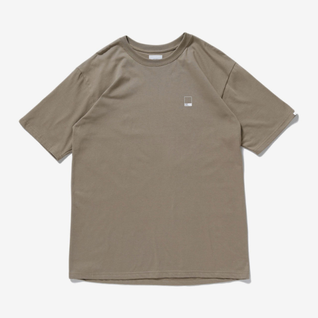 WTAPS ダブルタップス 2020SS FADED_N