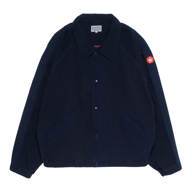 CE シーイー FRAME EMBROIDERY JACKET