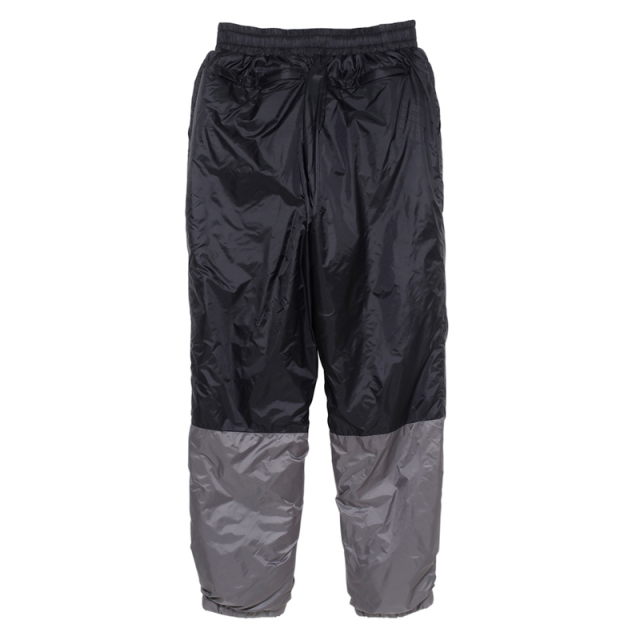CE シーイー TRACK BOTTOMS #3