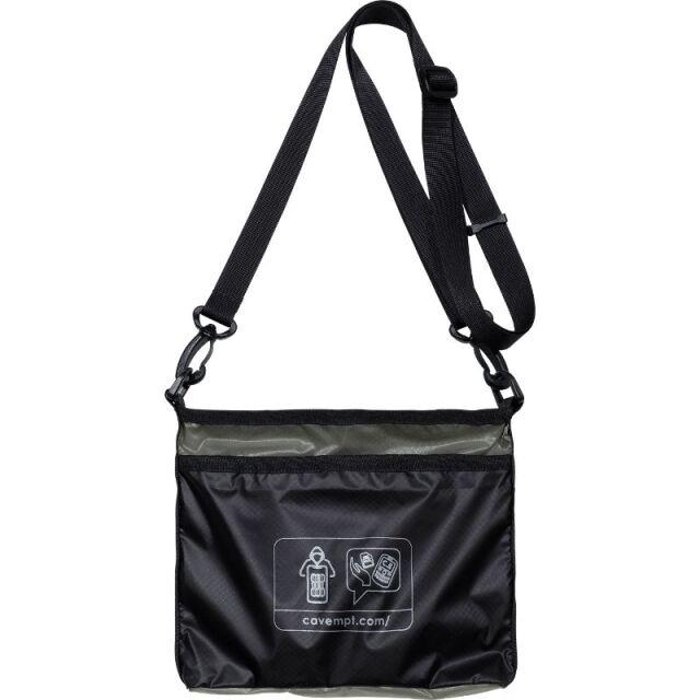 CE シーイー 0C01E1000 SMALL BAG