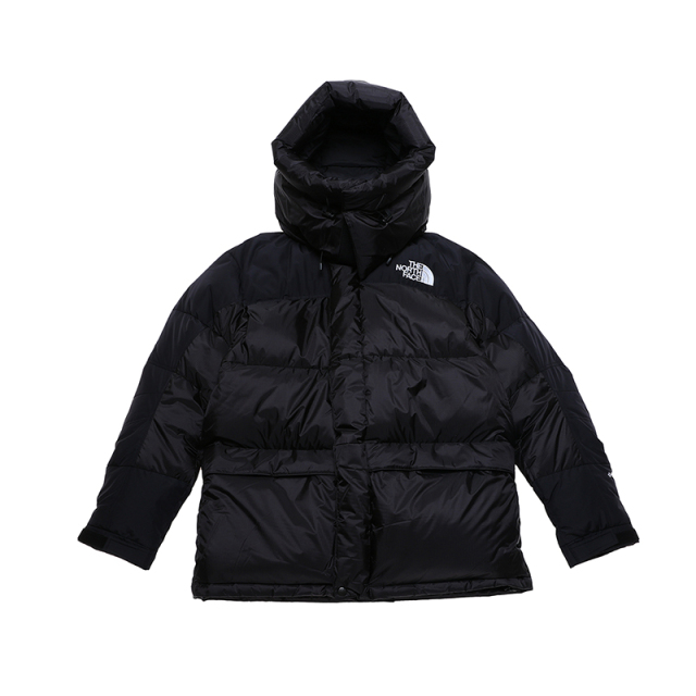 THE NORTH FACE Him Down Jacket