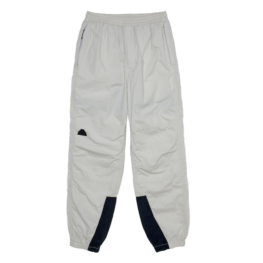 CE シーイー WARM UP PANTS