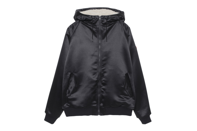 CE シーイー CIRCLE OF LIGHT PARKA
