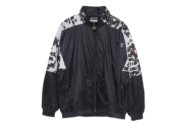 CE シーイー TRAINING JACKET #6