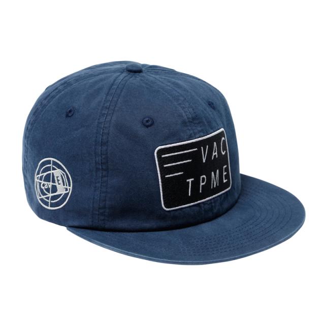 CE シーイー VAC TPME LOW CAP