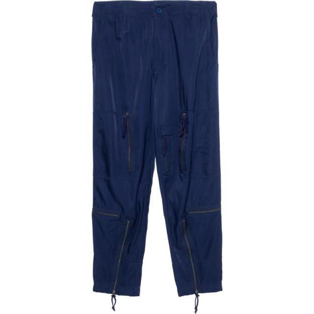 CE シーイー YOSSARIAN PANTS #3