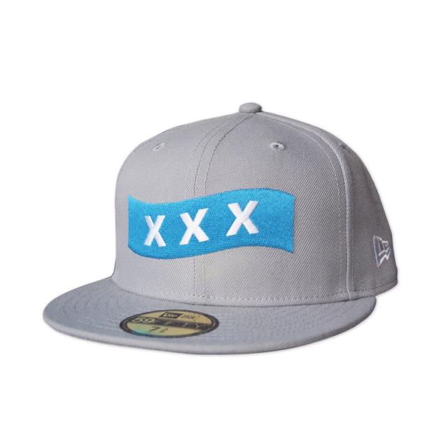 GOD SELECTION XXX ゴッドセレクション 2019SS GX-S19-HT-02